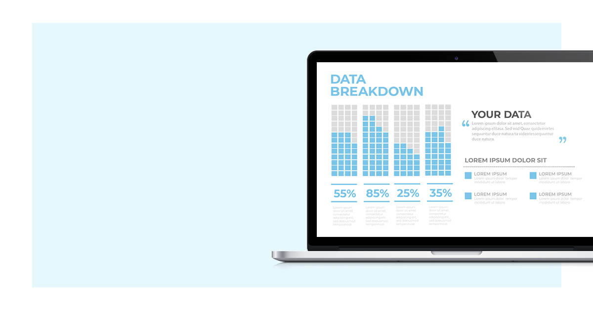 data cleaning and data analysis by datacleanse
